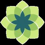ecologilandia